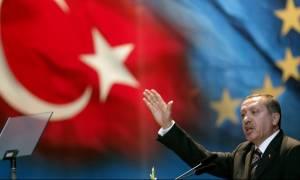 Μετωπική ΕΕ-Ερντογάν για τη θανατική ποινή – «Το 90% των Τούρκων απαιτεί την επαναφορά της»