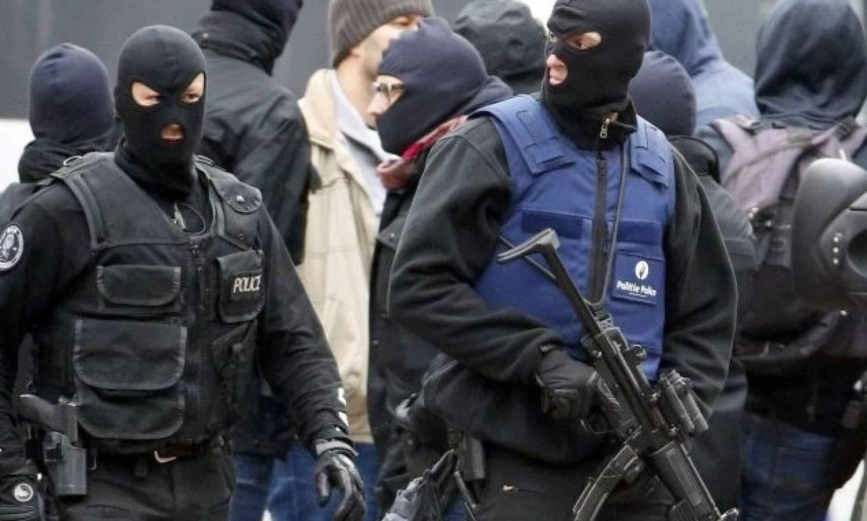 Γαλλία: Ο άνδρας που πέθανε στα χέρια των αστυνομικών υπέφερε από λοίμωξη