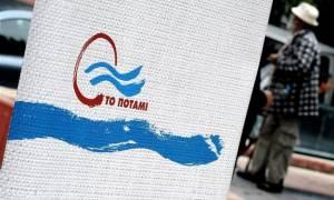 Εκλογικός νόμος: Διαφοροποιήθηκαν βουλευτές του Ποταμιού από τη γραμμή του κόμματος