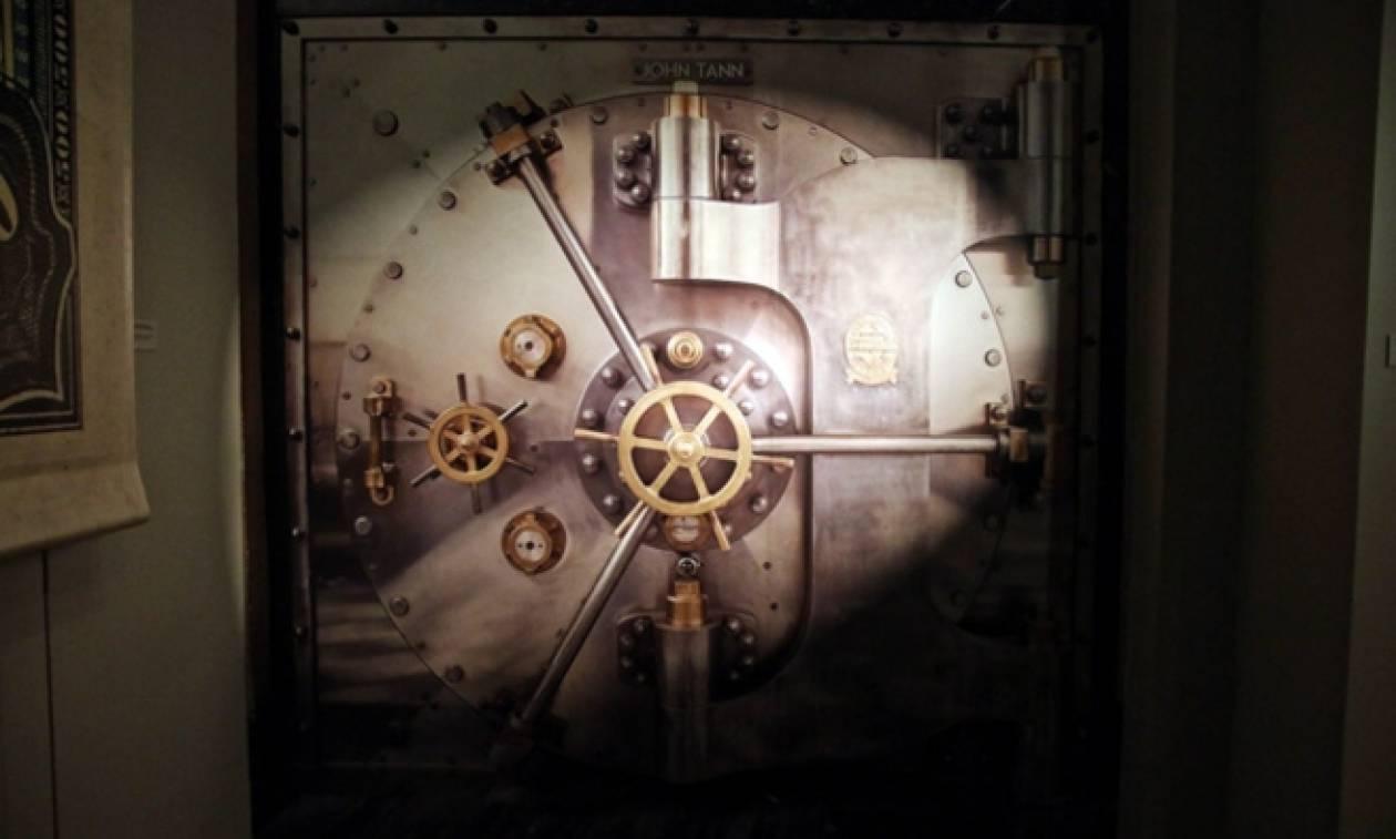 Αποκάλυψη: Το κρυφό σχέδιο πίσω από τη δήθεν χαλάρωση των capital controls