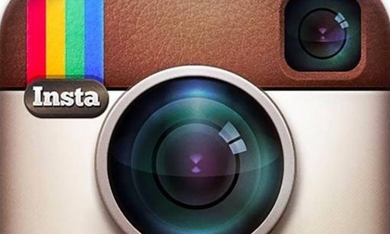 Δες πώς το Instagram αποκαλύπτει την ηλικία σου από αυτά που ποστάρεις!