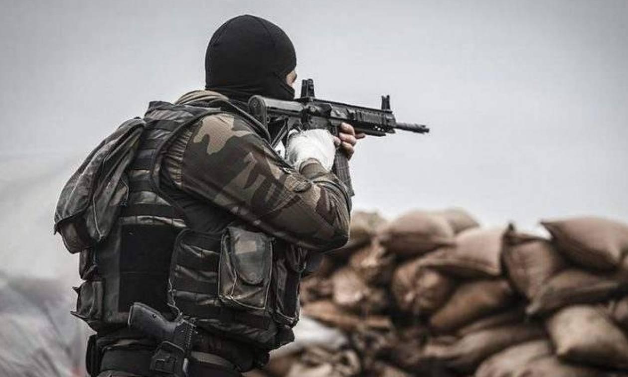 Daily Sabah: Το Αζερμπαϊτζάν επιτρέπει στην Τουρκία να δημιουργήσει στρατιωτική βάση