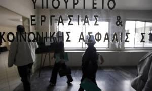 Ξορκίζουν τη «συντέλεια» στην αγορά εργασίας με διαπιστώσεις
