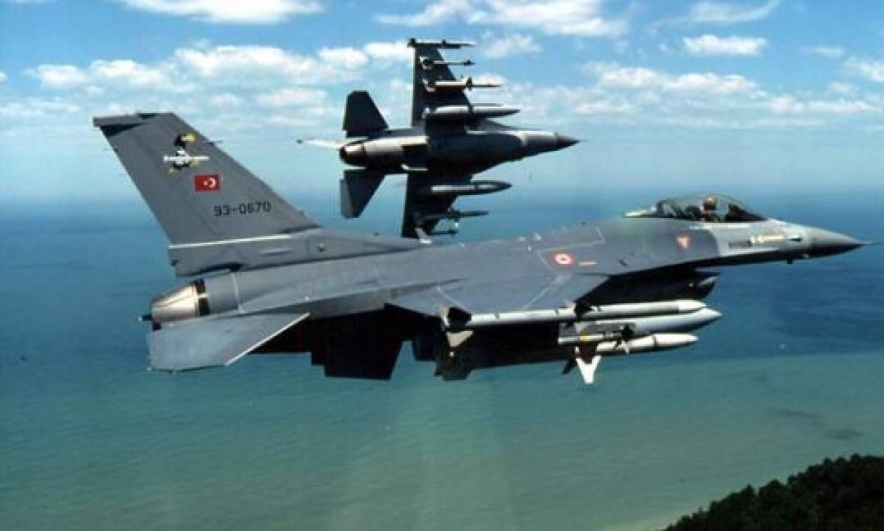 Ανατροπή - σοκ για το πραξικόπημα στην Τουρκία – Το μεγάλο ψέμα του Ερντογάν αποκαλύφθηκε!