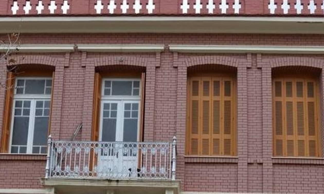 Δήμος Δελφών: Μήνυση κατά φορέα αξιολόγησης υδάτων