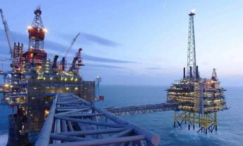 Κυπριακή κυβέρνηση για φυσικό αέριο: «Έντονο ενδιαφέρον στον γ' γύρο αδειοδότησης»