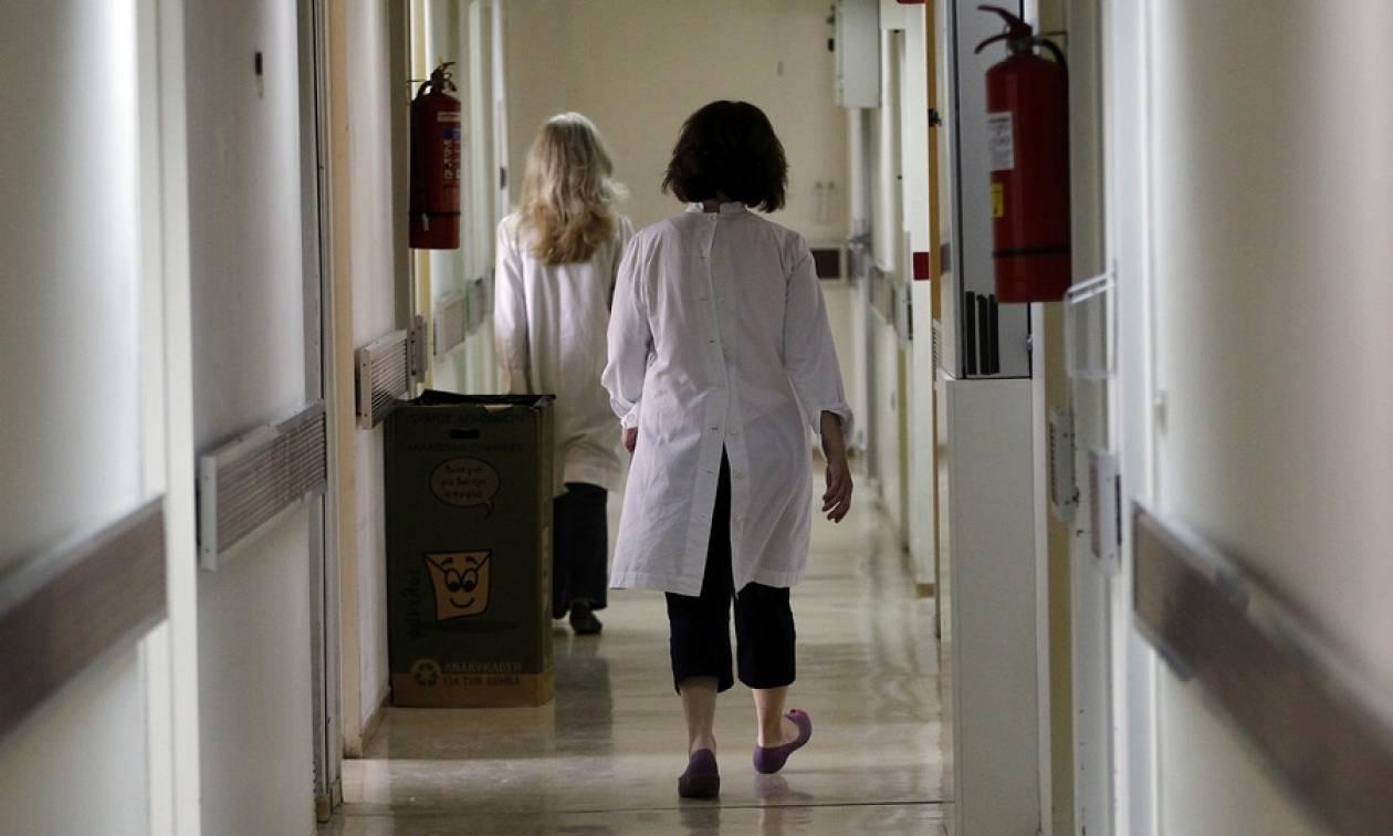 Ληξιπρόθεσμα 511 εκατ. πληρώνουν τα νοσοκομεία προς τους προμηθευτές