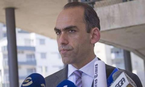 ΥΠΟΙΚ Κύπρου για ΓΕΣΥ: Απομένουν σημαντικοί οικονομικοί υπολογισμοί για την εφαρμογή του