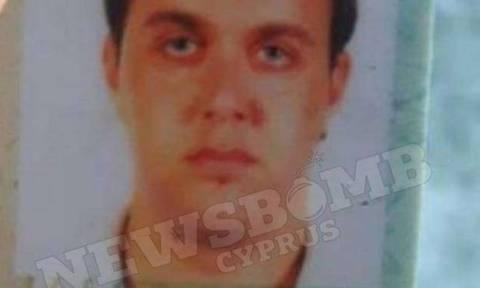 Αίσιο τέλος για τον άντρα που εξαφανίστηκε στη Λεμεσό!