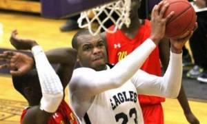 ΣΟΚ! Νεκρός νεαρός μπασκετμπολίστας στην προπόνηση!