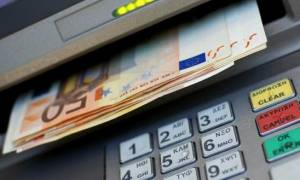 Capital Controls: Χαλάρωση και με τη... βούλα της ΕΚΤ - Οι επτά αλλαγές