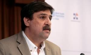 Ξανθός: Μονόδρομος η διαπραγμάτευση των τιμών αποζημίωσης των ακριβών φαρμάκων