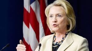 ΗΠΑ: Η Χίλαρι Κλίντον ανακοινώνει τον αντιπρόεδρό της