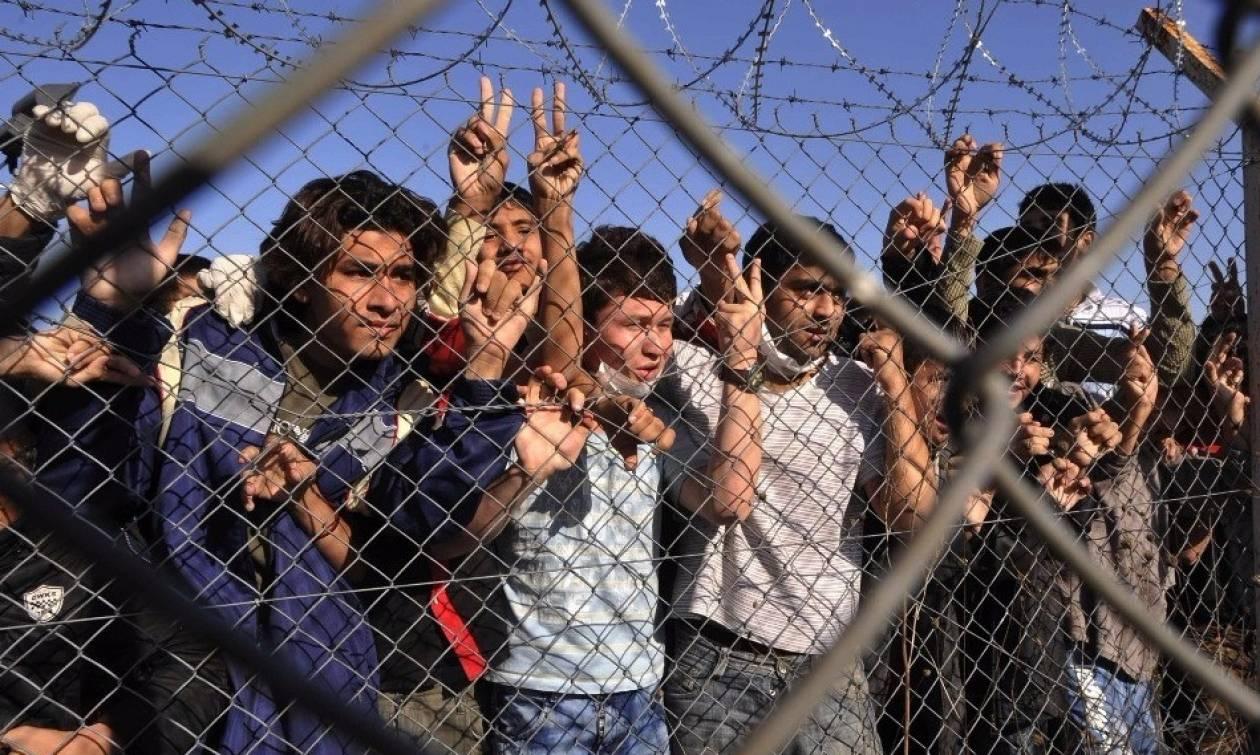 ΟΗΕ: Σχεδόν 3.000 πρόσφυγες και μετανάστες έχουν χάσει τη ζωή τους φέτος στη Μεσόγειο
