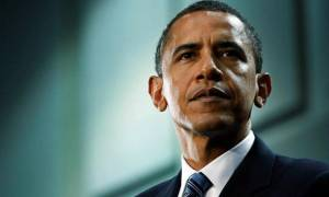 Επίθεση Γερμανία - Ομπάμα: Είμαστε στο πλευρό των Γερμανών