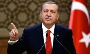 Ερντογάν: Δεν είμαι δικτάτορας, μην φύγετε από τις πλατείες