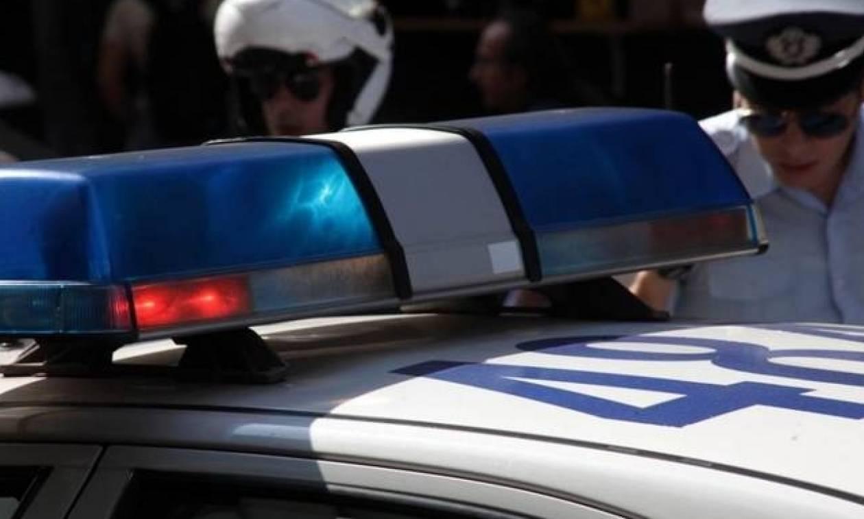 Σοκ στην Καρδίτσα: Βρήκαν πτώμα τυλιγμένο σε κουβέρτες κάτω από το κρεβάτι