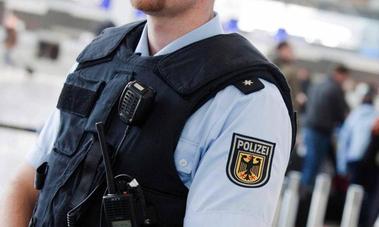 Επίθεση Μόναχο: Ανθρωποκυνηγητό για τους δράστες - Αυτοκτόνησε ο ένας;