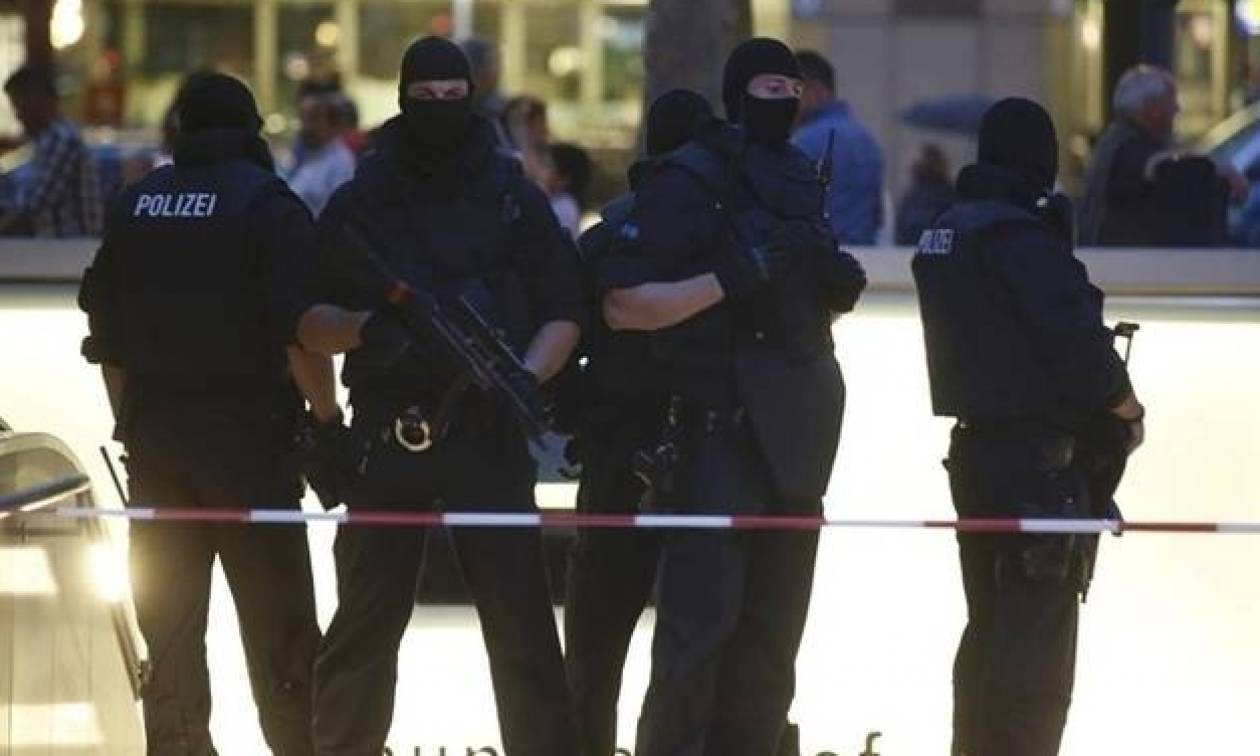 Επίθεση Μόναχο -Χίλαρι Κλίντον: «Φρικιαστική κατάσταση»