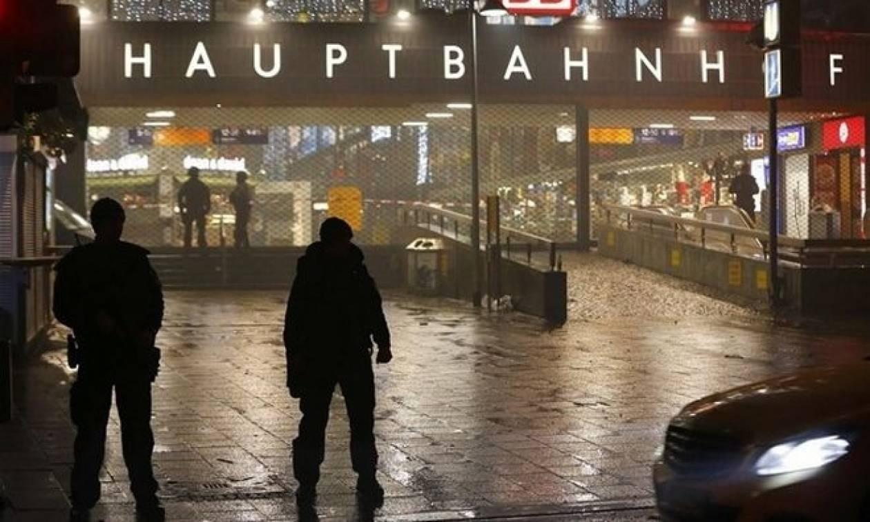 Επίθεση Μόναχο: Γραμμή Έκτακτης Ανάγκης του Ελληνικού Προξενείου