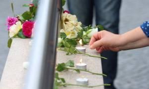 Επίθεση Μόναχο: Στα κίνητρα του δράστη εστιάζονται οι έρευνες της Αστυνομίας