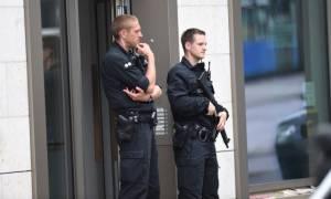 Επίθεση Μόναχο: Το Ιράν καταδικάζει την επίθεση σε εμπορικό κέντρο του Μονάχου