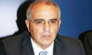Τράπεζα Πειραιώς: Μετά τον Μ.Σάλλα ο Ν. Καραμούζης;