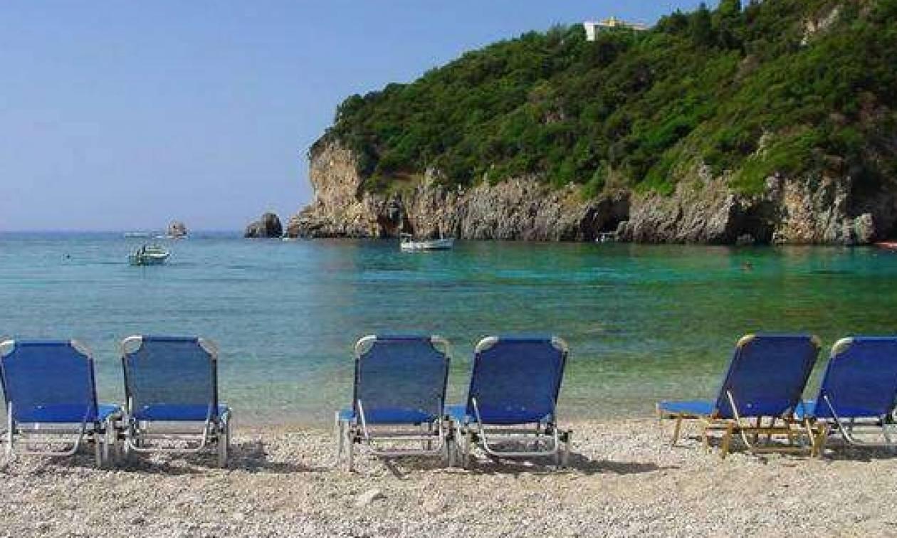 ΟΓΑ: Παραλαβή δελτίων για τον κοινωνικό τουρισμό μέχρι 31/8