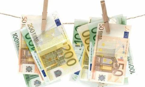 Δήμευση περιουσίας €1 δισ. από ΜΟΚΑΣ για ξέπλυμα