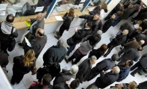 Δήμος Πυλαίας Χορτιάτη: 32 θέσεις εργασίας