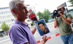Επίθεση Μόναχο: 14 έως 21 ετών η συντριπτική πλειοψηφία των θυμάτων