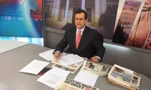 Νικολόπουλος: Το «πάρτυ» στην ΑΤΕ και οι δανειοδοτήσεις κομμάτων και ΜΜΕ