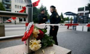Μακελειό στο Μόναχο: Σε κατάσταση αμόκ ο 18χρονος που δολοφόνησε εννέα άτομα