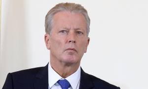 Αυστριακός αντικαγκελάριος: Η συμφωνία ΕΕ-Τουρκίας για το προσφυγικό κινδυνεύει