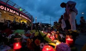 Επίθεση Μόναχο: Το χρονικό του μακελειού - Πώς ο δράστης έστησε παγίδα στα θύματά του μέσω Facebook