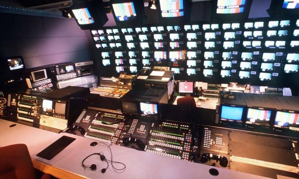 Χρυσόγονος: Όχι σε Εσκομπαρ οι τηλεοπτικές άδειες