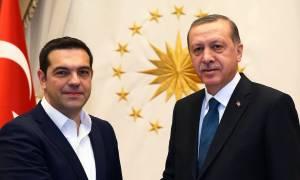 Αποκάλυψη σοκ – Γιατί ο Ερντογάν απείλησε εμμέσως την Ελλάδα την επομένη του πραξικοπήματος