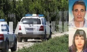 Θρίλερ στην Ηλεία με την εξαφάνιση πατέρα και κόρης - Ποια τα σενάρια που εξετάζουν οι Αρχές