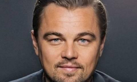 Leonardo DiCaprio: Τι συνέβη με τη Nina Agdal και ποια είναι η ξανθιά καλλονή που τον συνόδευε;