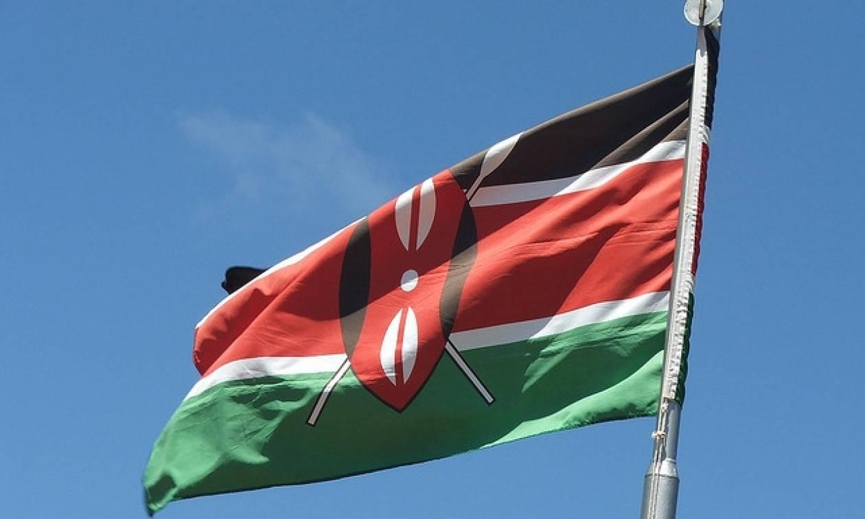 Ναϊρόμπι: Διεθνής Διάσκεψη για την ανάπτυξη στην Αφρική υπό τον φόβο τρομοκρατικής επίθεσης
