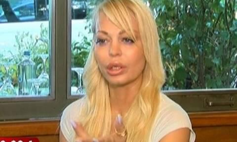 Συγκλονίζει ηθοποιός της «Λάμψης»: «Μια πλαστική με παραμόρφωσε και κάθε χρόνο είμαι χειρότερα»