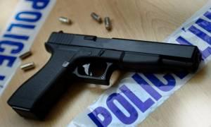 Γερμανία: Υπό συζήτηση ο νόμος περί οπλοκατοχής μετά το μακελειό στο Μόναχο