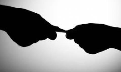 Νέα υπηρεσία στη μάχη κατά της διαφθοράς