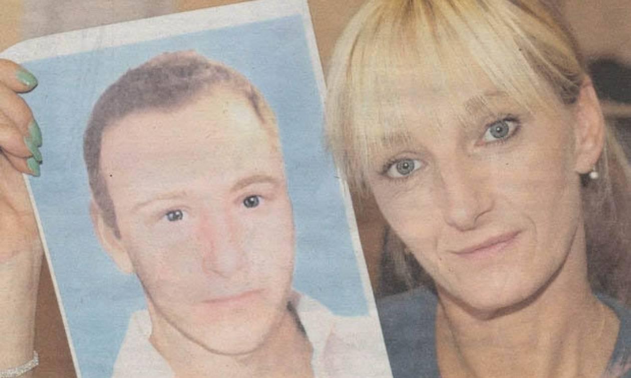 Συγκλονίζει η μητέρα του μικρού Μπεν: «Είναι ζωντανός και με απορρίπτει»