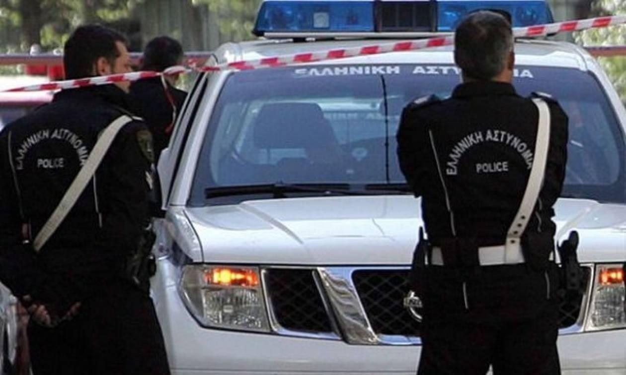 Συναγερμός στην αστυνομία: Έκρηξη σε ξενοδοχείο στη Βουλιαγμένη