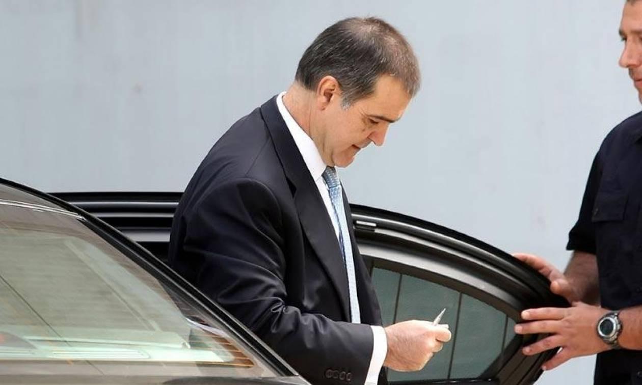 Βγενόπουλος: Καλοδεχούμενες οι έρευνες και οι προκαταρκτικές εξετάσεις