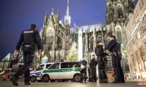 Ifo: Brexit και επιθέσεις στη Γερμανία θα επηρεάσουν το οικονομικό κλίμα