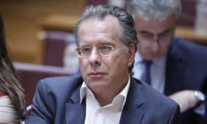 Κουμουτσάκος: Αν η κυβέρνηση δεν συμφωνήσει σε Εξεταστική για το Μνημόνιο, τότε μιλάμε για συγκάλυψη