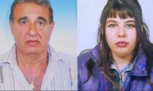 Θρίλερ δίχως τέλος η εξαφάνιση πατέρα και κόρης στην Ηλεία - Συνεχίζονται οι έρευνες