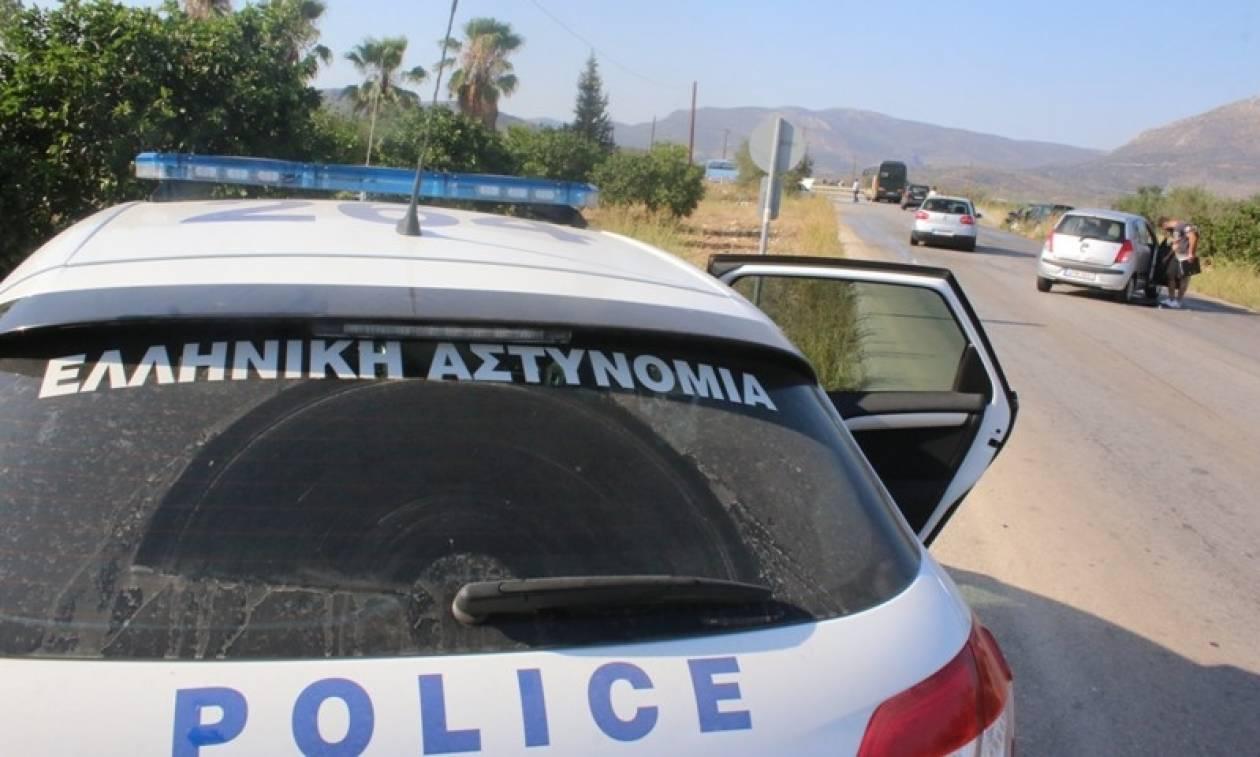 Στα δίχτυα της αστυνομίας κύκλωμα που διακινούσε μεγάλες ποσότητες ναρκωτικών σε Αττική και Μύκονο